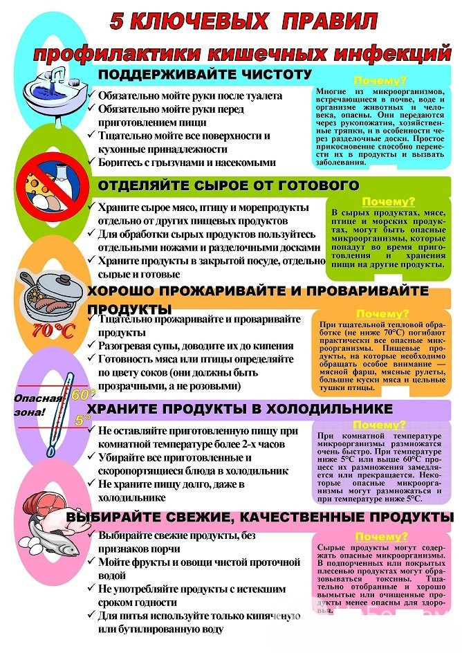 https://pediatrinfo.ru/wp-content/uploads/c/8/4/c84a835723c79cc9d5383f8df4a6e78b.jpeg